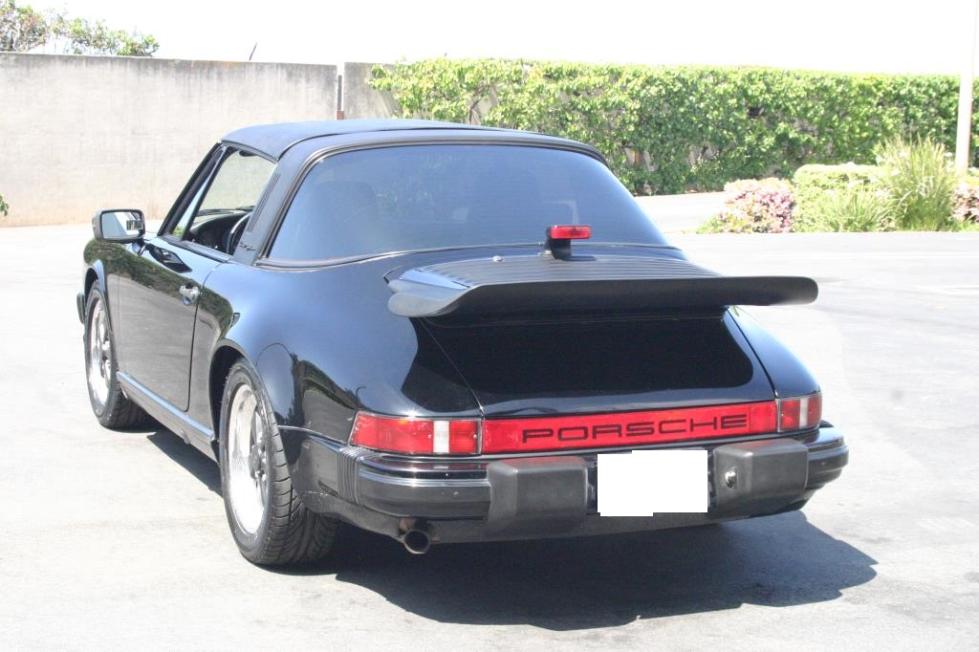 Porsche_Targa_US_Flügel_1