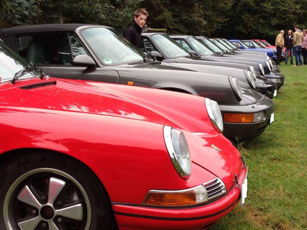 Porschetreffen_4_klein