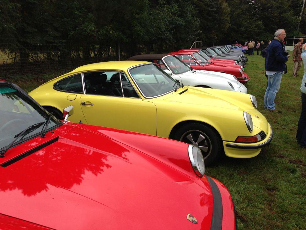 Porschetreffen_5_klein