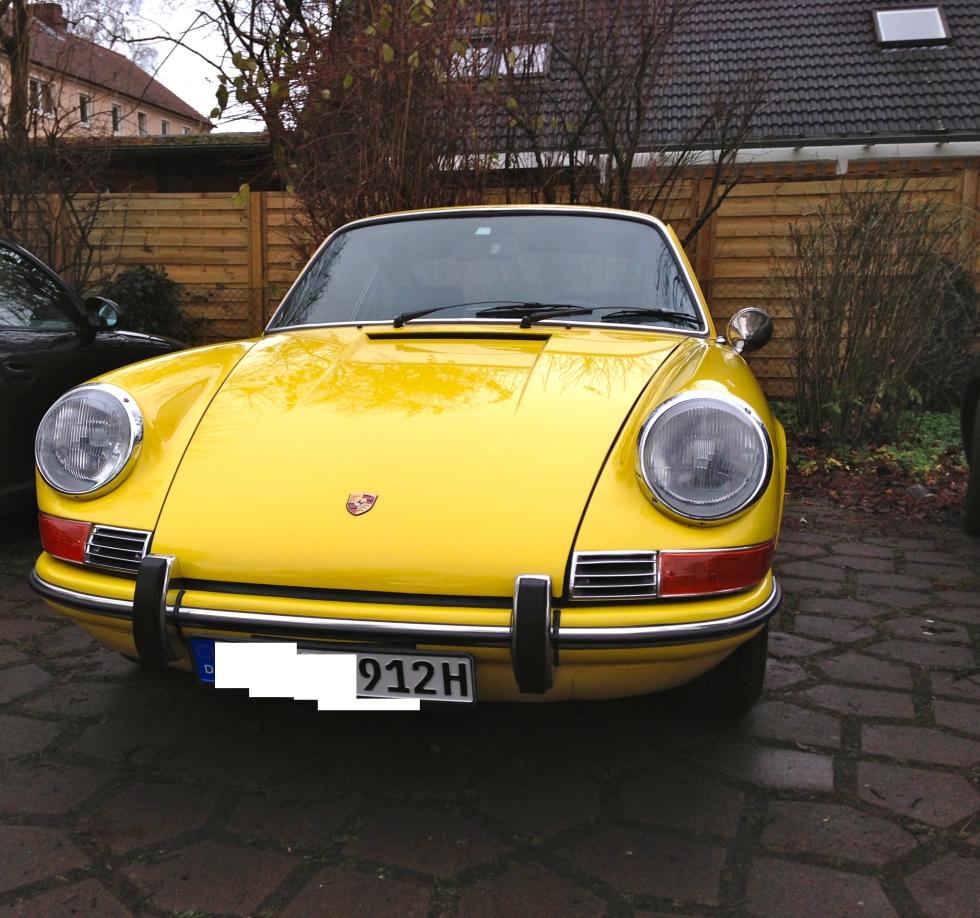 Porsche_912_vorne_1